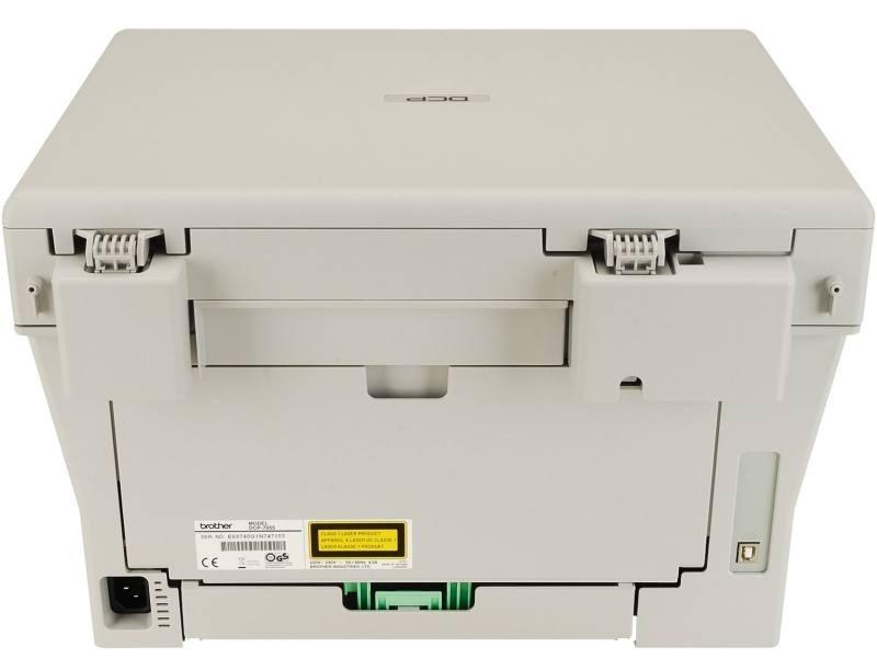 скачать драйвер для принтера brother dcp-7057r windows xp
