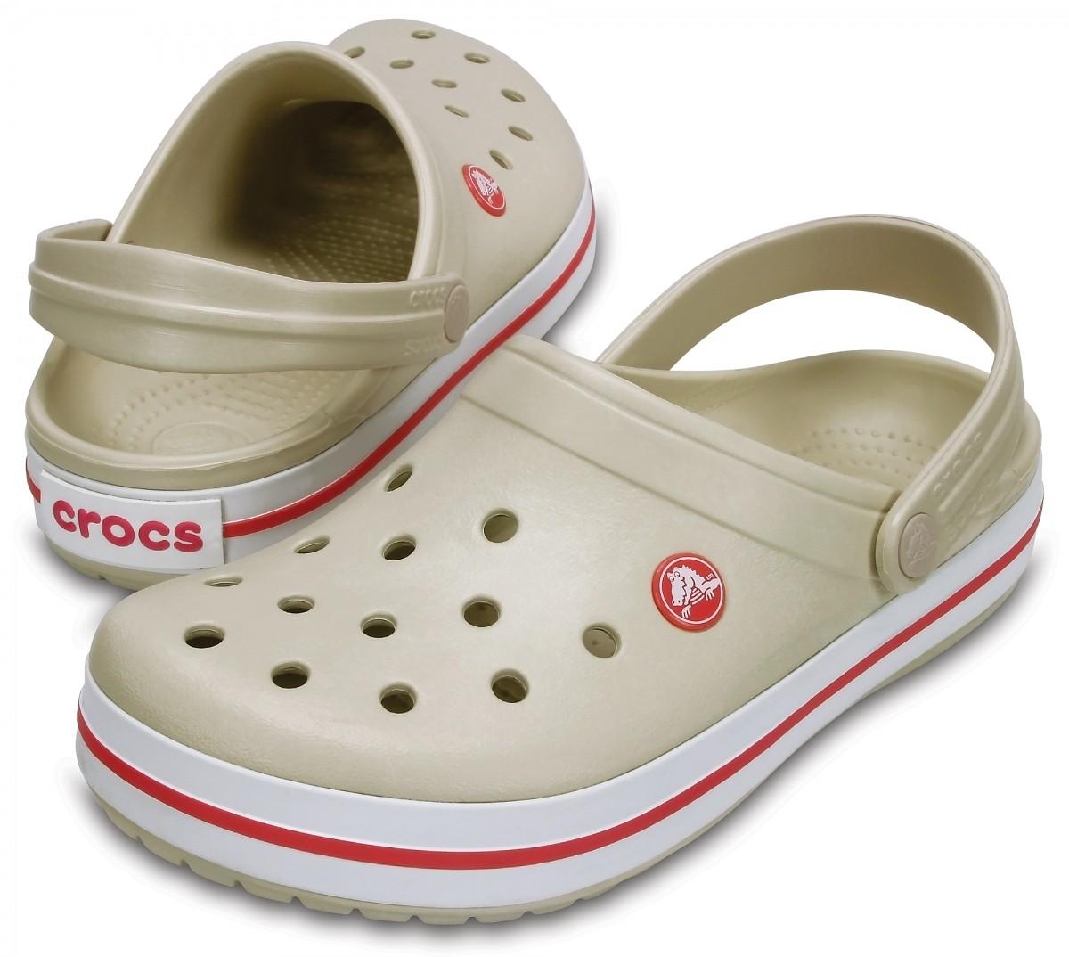 094b577e718 Pantofle (nazouváky