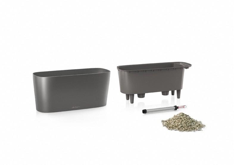 kv tin lechuza delta 20 b l. Black Bedroom Furniture Sets. Home Design Ideas