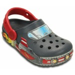 Crocs Lights Galactic Clog Boy [Ch 1]