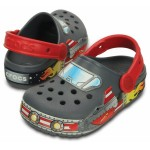 Crocs Lights Galactic Clog Boy [Ch 4]