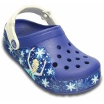 CrocsLights Frozen Clog [CbO 1]