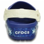 CrocsLights Frozen Clog [CbO 2]