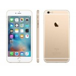 Apple iPhone 6S Plus [Gold 1]