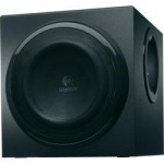 Logitech® Surround Sound Speakers Z906 - sada reproduktorů 5.1 (5)