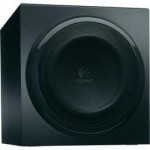 Logitech® Surround Sound Speakers Z906 - sada reproduktorů 5.1 (6)