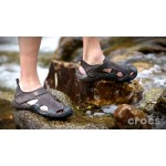 Swiftwater Sandal - lifestyle [1]
