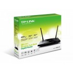 TP-Link Archer C5 AC1200 WiFi DualBand Gbit Router (4)