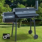 Gril G21 BBQ SMALL (1)