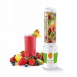 Mixér smoothie maker Concept SM-3350 SHAKE AND GO (3)
