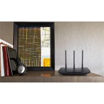 TP-Link TL-WR940N 450Mbps Wireless N Router (4)