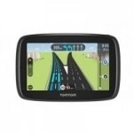 TomTom START 42 Europe LIFETIME mapy (1)