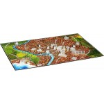 4D City Puzzle Puzzle - Starověký Řím (National Geographic) [2]