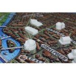 4D City Puzzle Puzzle - Starověký Řím (National Geographic) [3]