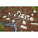 4D City Puzzle Puzzle - Starověký Řím (National Geographic) [5]