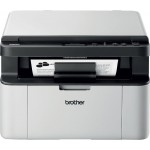 Brother DCP-1610WE, A4, 20ppm, USB, WiFi (DCP1610WEYJ1) 1