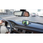 TomTom VIA 62 Europe LIFETIME mapy (6)