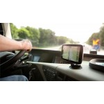 TomTom TRUCKER 6000 LIFETIME SERVICES, LIFETIME mapy (3)