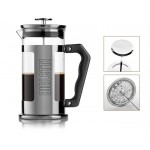 French Press Bialetti Bold, 1000 ml [1]