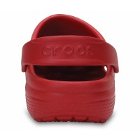 Pantofle (nazouváky) Crocs Coast Clog, Pepper [2]