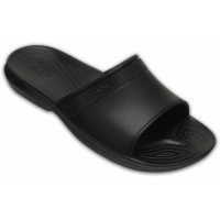 Pantofle Crocs Classic Slide, Black [1]