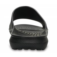 Pantofle Crocs Classic Slide, Black [2]