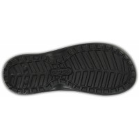 Pantofle Crocs Classic Slide, Black [3]