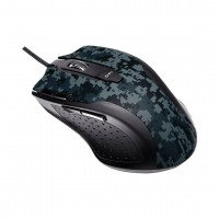 ASUS Echelon Laser gaming mouse (6)