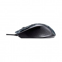 ASUS Echelon Laser gaming mouse (7)