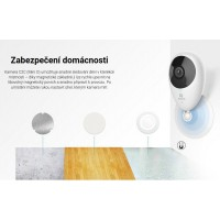 IP kamera EZVIZ Mini O (C2C)_11