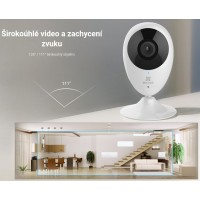 IP kamera EZVIZ Mini O (C2C)_15