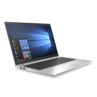 "HP EliteBook 845 G7 14"" R3-4450U/8GB/256SD/W10P [1]"