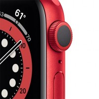 Watch S6, 44mm, PRODUCT(RED)/(RED) SportB / SK [1]