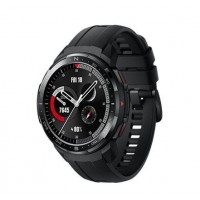HONOR Watch GS Pro (Kanon-B19S) Charcoal Black [1]