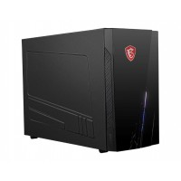 MSI MAG Infinite i5-10400F/8G/512/1660SUPER/W10H [2]