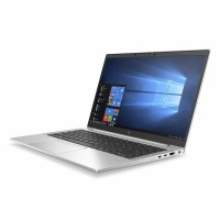 HP EliteBook 840 G7 i5-10310U/8GB/256SD/vPRO/W10P [1]