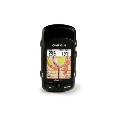 GARMIN Edge 705 Bundle Europe