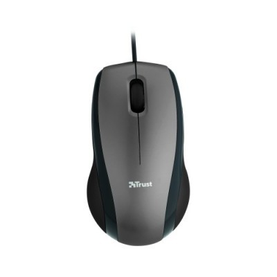 myš TRUST Optical USB Mouse MI-2275F, USB