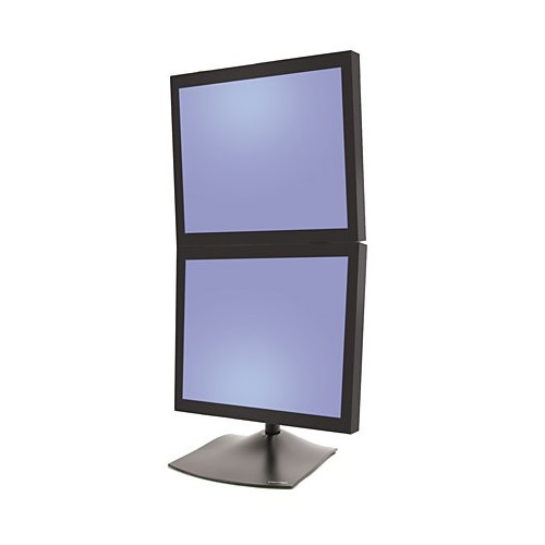 Multiple Lcd Monitor Arms For Dual Or Triple Lcd Led Mount
