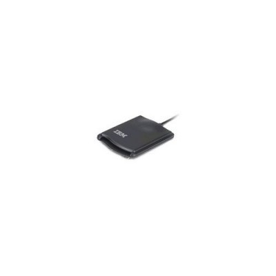 Gemplus GemPC USB Smart Card Reader from Lenovo