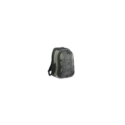 Lenovo Performance BackPack Carrying Case