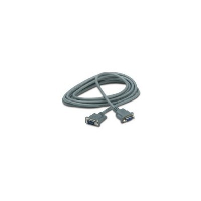 Signalling Extension Cable 15ft
