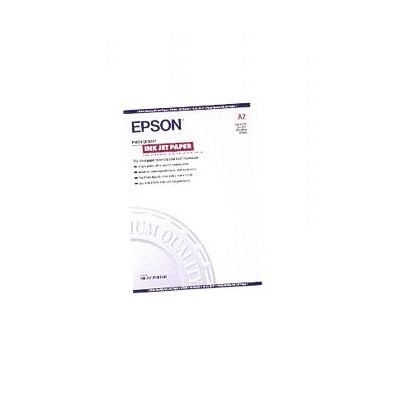 EPSON A2,Photo Quality Inkjet Paper (30listů)