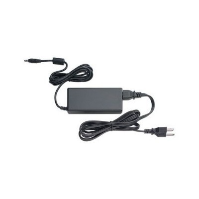 HP Pavilion/Presario 90W Smart Pin AC Adapter
