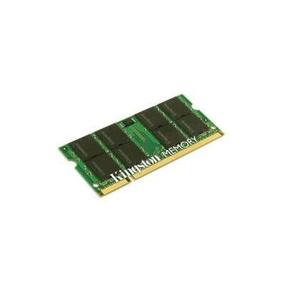 1GB DDR2 667MHz modul pro Apple notebooky