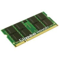 2GB DDR2 667MHz modul pro Apple notebooky