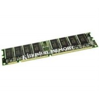1GB DDR2-800 CL6 modul pro DELL