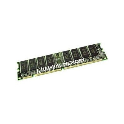 8GB DDR2 667MHz kit pro pro DELL PowerEdge/WorkStation