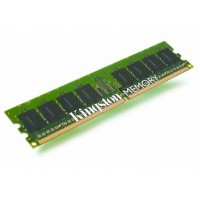 1GB DDR2 667MHz modul pro HP/Compaq Workstation Memory