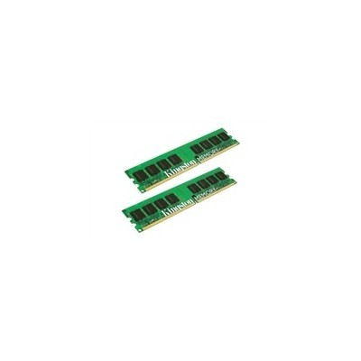 8GB DDR2 667MHz Dual Rank kit pro HP WorkStation (2x4GB)